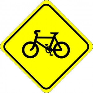 Bicycle Accident Prevention