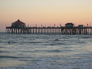 Huntington_Beach_Bicycle_Accident
