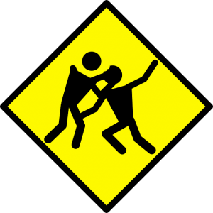 Zombie_Pedestrian_Accident