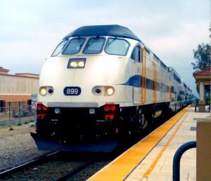 Train_Accident_Oxnard