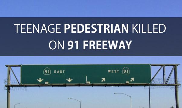 Teenager_Killed_91_Freeway