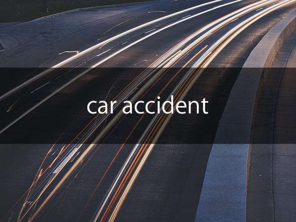 Car_Accident_4