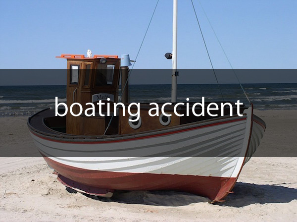 boating-accident