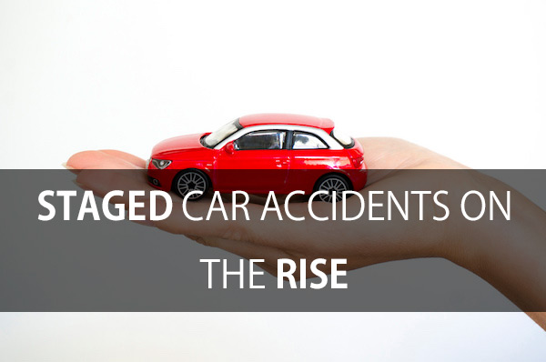 staged-car-accident