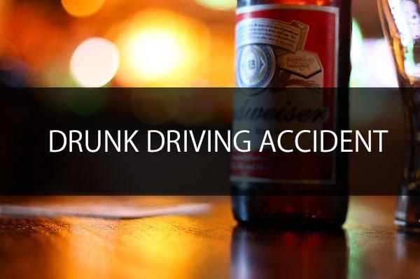 dui-car-accident
