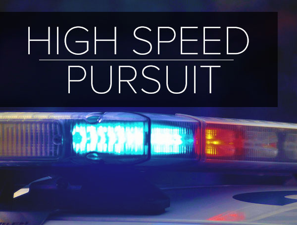 high-speed-pursuit