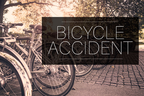 bicycle-accident,-drunk-driver