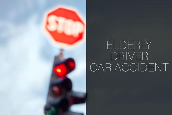 Elderly-driver-car-accident