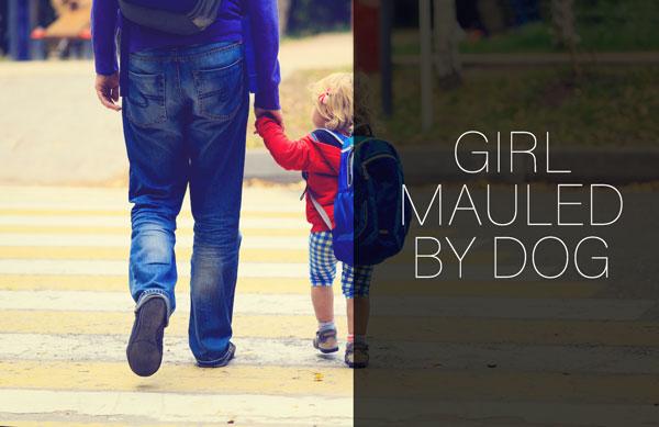 mauled-by-dog