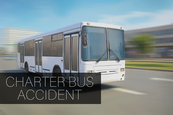Charter-Bus-Accident