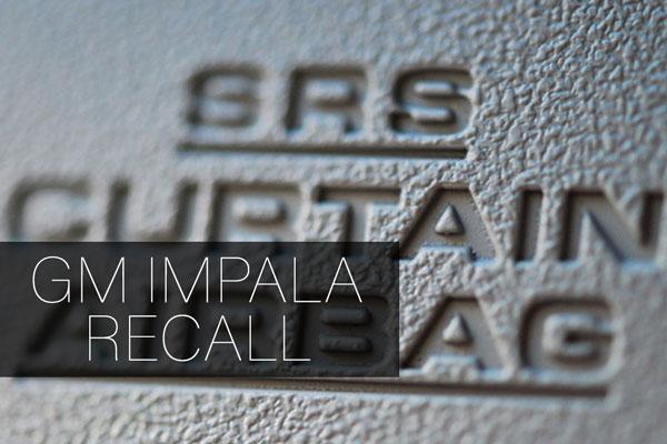 GM-Recalls-308,000-Impalas