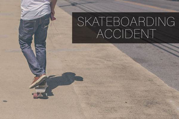skateboarding-accident