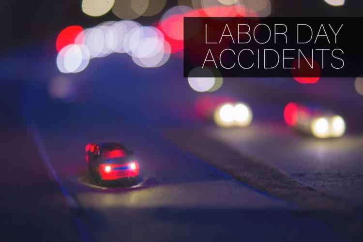 Labor-Day-Records-GOOGLE