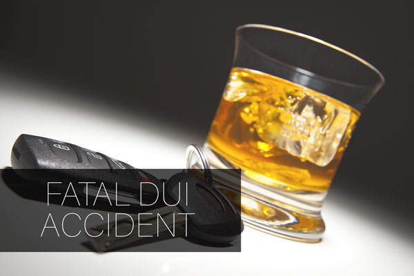 dies after dui accident