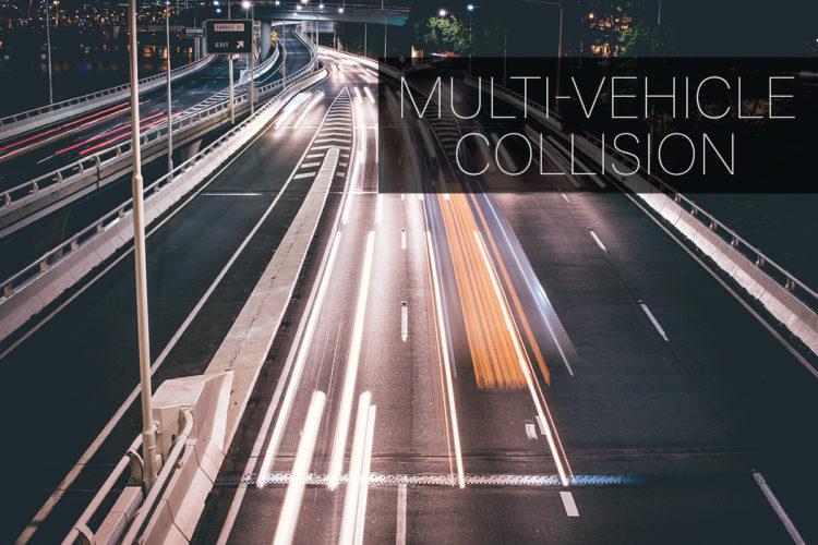 fatal-multi-vehicle-collision