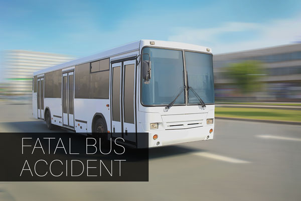 fatal-bus-accident