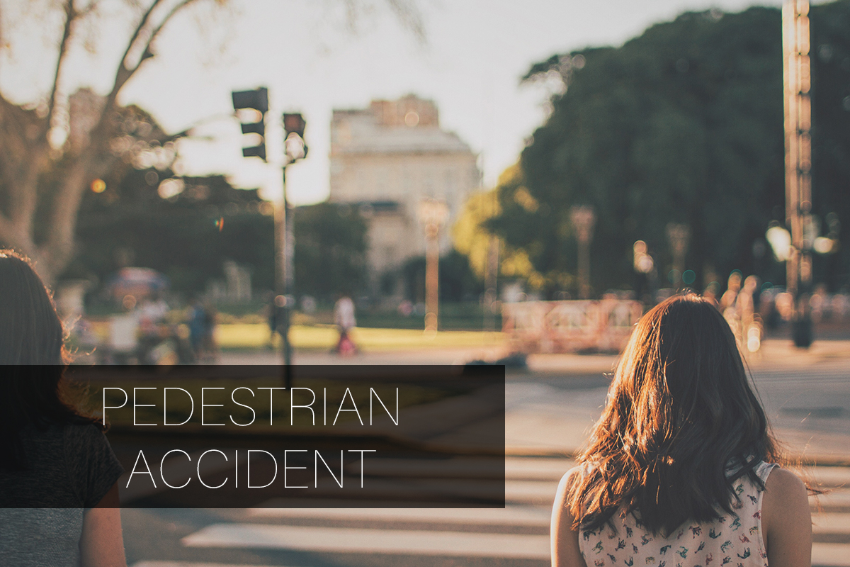 2 Struck By a Driver Running Red Light in Mira Mesa Boulevard
