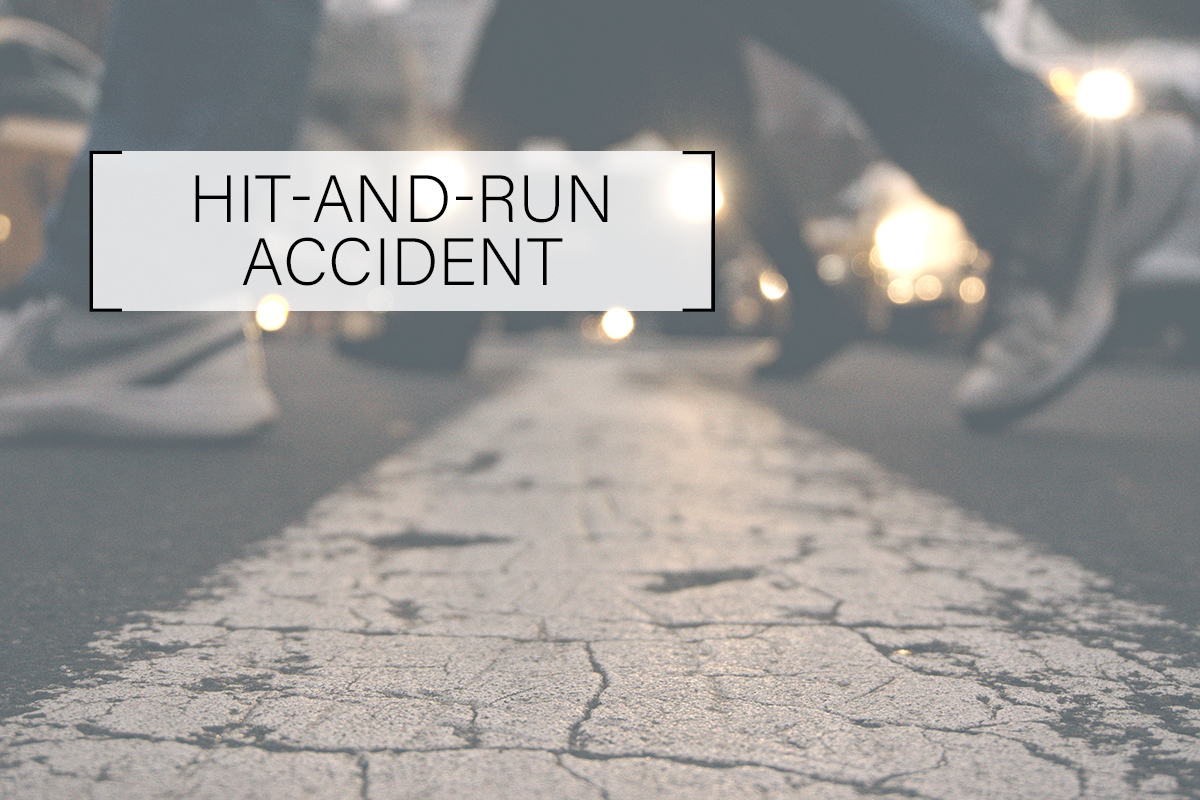 Woman Critically Injured in Hit-and-Run Accident in South L.A.